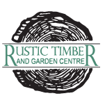 Rustic Timber and Garden Center